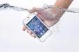 waterdichte-smartphones-phoneshop-nieuws